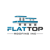 Flattop Roofing Inc.