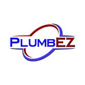 Plumb EZ