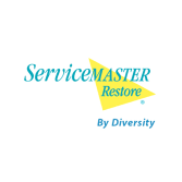 ServiceMaster Cleaning Services by Diversity