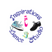 Inspirations Dance Studio