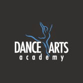 Dance Arts Academy