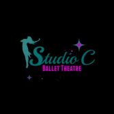 Studio C Ballet Theatre