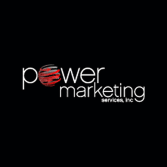 Power Marketing Services, Inc.