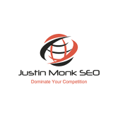 Justin Monk SEO