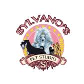 Sylvano's Pet Studio