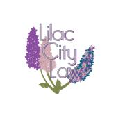 Lilac City Law