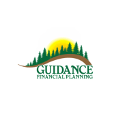 Guidance Financial Planning, Inc.