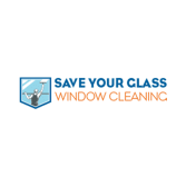 Save Your Glass Window Cleaning
