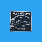 Rainbow Window Cleaning Inc.