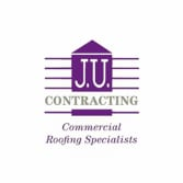 J.U. Contracting