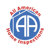 All American Home Inspections WA, LLC
