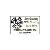 Elk Pass Ranch