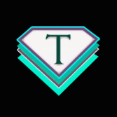 Teneff Jewelry, Inc.