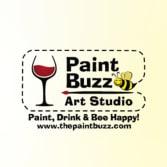 The Paint Buzz