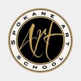 Spokane Art School