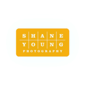 Shane Young Photography