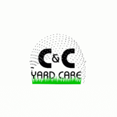 C & C Yard Care