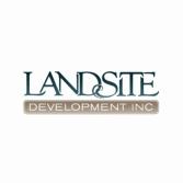 Landsite Development, Inc.