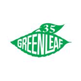 GreenLeaf Landscaping, Inc.