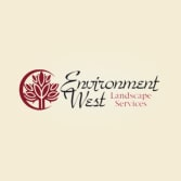 Environment West