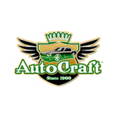 AutoCraft of Spokane
