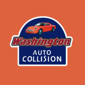 Washington Auto Collision