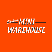 Spokane Mini Warehouse