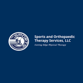 Sports and Orthopaedic Therapy Services, LLC