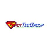 Spot Tec Group Inc.