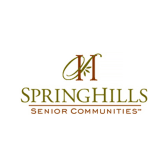 Spring Hills Hunters Creek