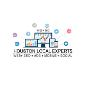 SEO Web Design Houston