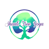 Shanti Tree Yoga