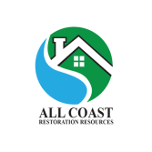 All Coast Restoration Resources