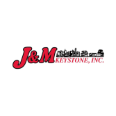 J&M Keystone, Inc.
