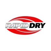 Rapiddry