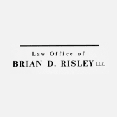 Law Office Of Brian D. Risley