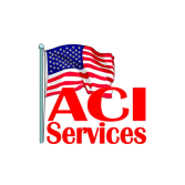 Atlantic Coast Inspection Services, LLC.