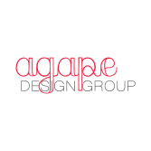 Agape Design Group