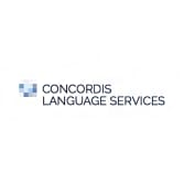 Concordis Language Services
