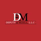 Deputy & Mizell, L.L.C.