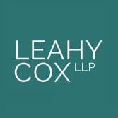 Leahy Cox, LLP