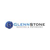 GlennStone