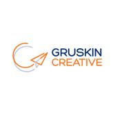 Gruskin Creative