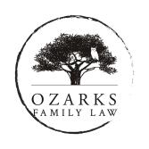 Ozarks Family Law