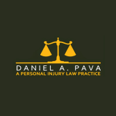 Daniel A. Pava A Personal Injury Law Practice