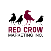 Red Crow Marketing, Inc.