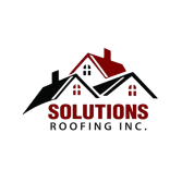 Solutions Roofing Inc