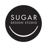 Sugar Design Studio