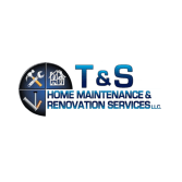 T & S Home Maintenance & Renovation Services LLC