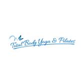Total Body Yoga & Pilates Fitness